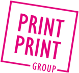 PrintPrint Group